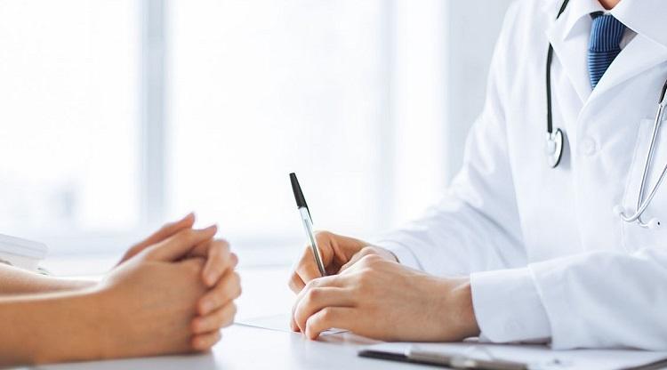 Saiba Se o Empregador Tem a Obrigação de Aceitar Atestado de Acompanhamento Médico
