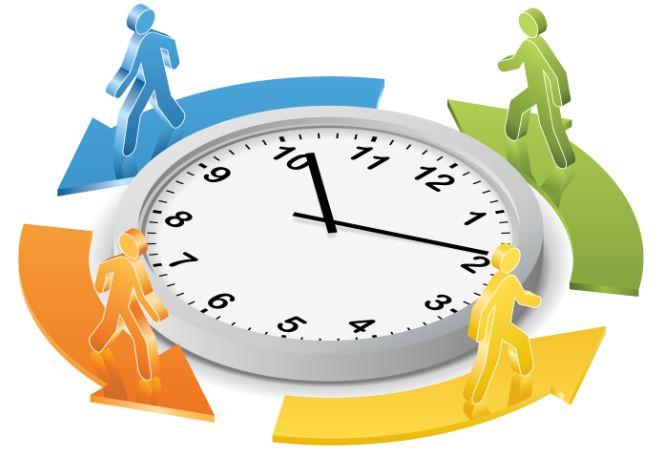 saiba mais sobre a jornada de trabalho 12 x 36 e horas extras
