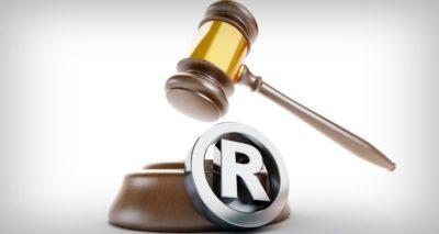 A Utilização de Marca Com Registro Ainda Vigente Pode Configurar Sucessão Empresarial e Trabalhista