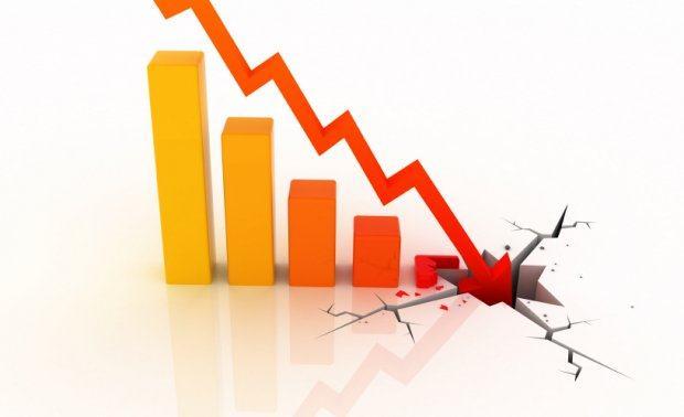 Conheça os aspectos importantes sobre a falência
