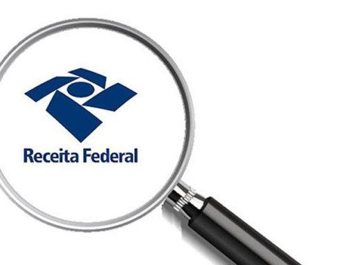 Operação Autônomos: Receita Federal Combate Sonegação de Contribuição Previdenciária Por Contribuintes Individuais