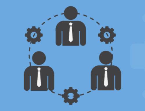 Receita Federal Orienta Sobre a Necessidade de Fazer a Qualificação Cadastral Para Utilizar o Esocial