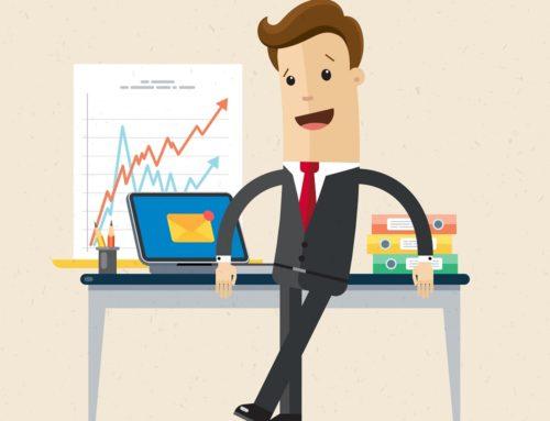 Tudo Que Você Precisa Saber Sobre DASN e Relatório Mensal