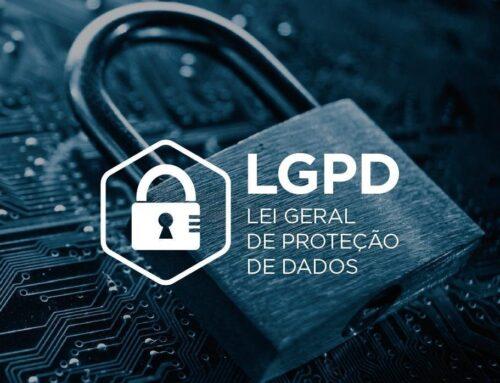 LGPD Na Prática: Como Será O Dia A Dia De Uma Empresa Com A Nova Lei?